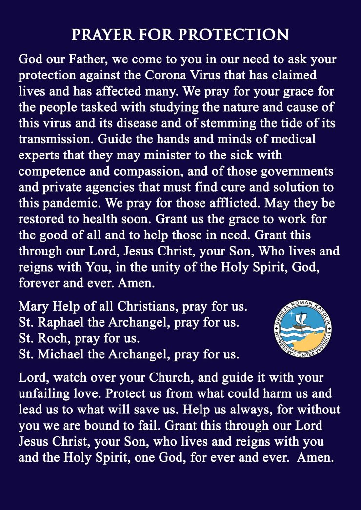 COVID 19 PRAYER2