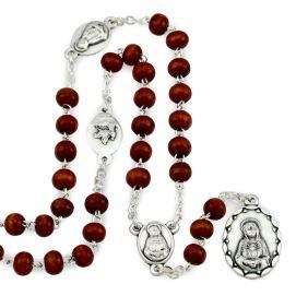 Servite Rosary