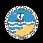 vbd logo