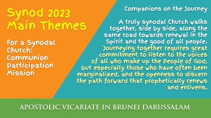 Synod 2021 theme 01