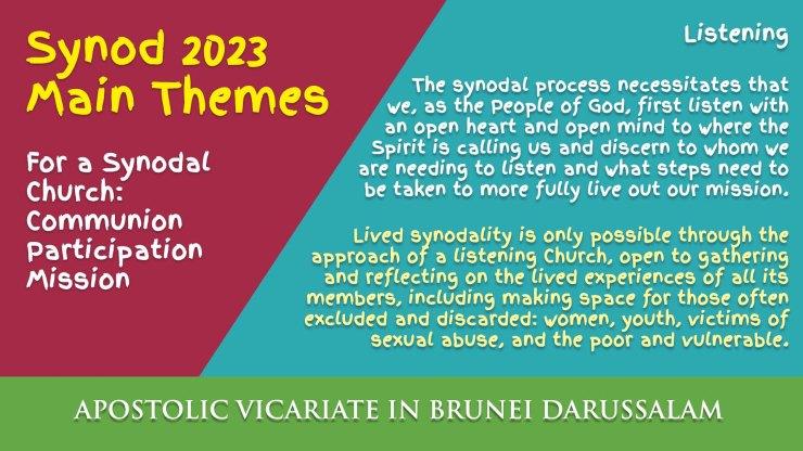 Synod 2021 theme 02