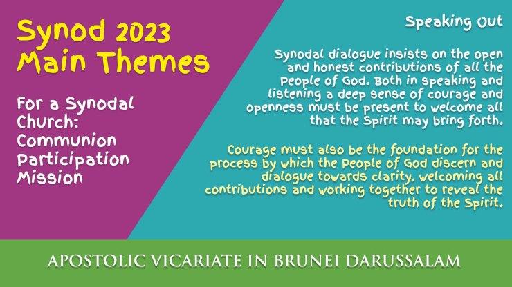 Synod 2021 theme 03