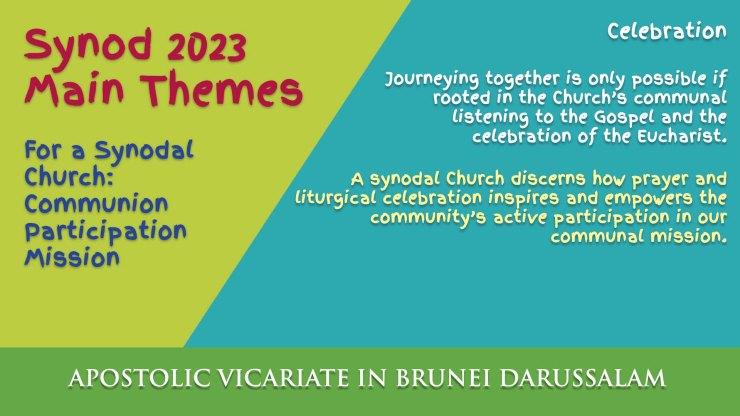 Synod 2021 theme 04