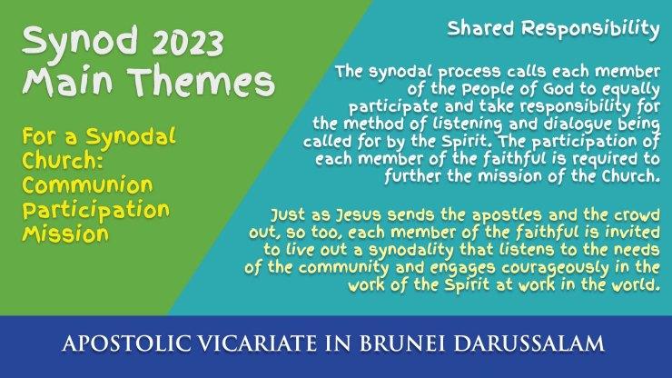 Synod 2021 theme 05