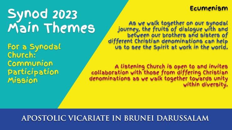 Synod 2021 theme 07