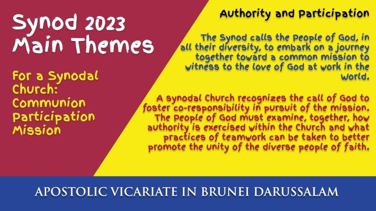 Synod 2021 theme 08