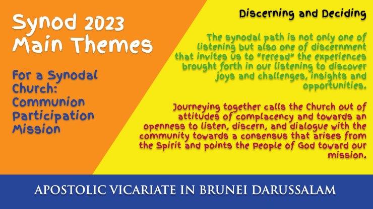 Synod 2021 theme 09
